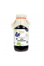 Sok Aroniowy B/c Bio 330 Ml - Batom