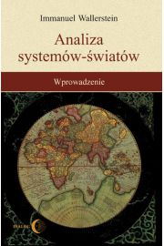 Analiza system�w - �wiat�w