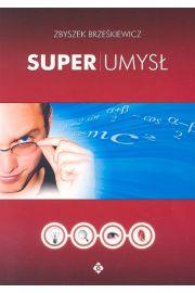 Superumys�