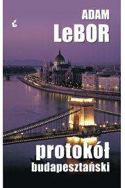 Protokół budapesztański
