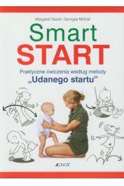 Smart start. Praktyczne ćwiczenia ...