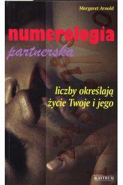 Numerologia partnerska. Liczby określają życie...