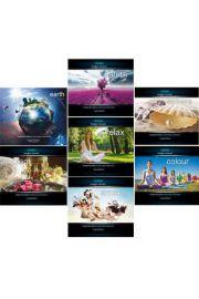 Magiczna Muzyka, Zestaw 7 CD