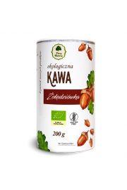 Kawa Żołędziówka Bio 200 G - Dary Natury