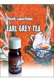 Olejek zapachowy - EARL GREY TEA