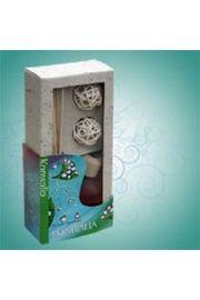 Dyfuzer zapachowy KONWALIA - Dyfuzer zapachowy