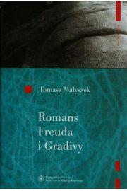 Romans Freuda i Gradivy