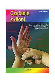 Czytanie z dłoni