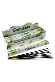 Kadzide�ka  Stamford Premium  -  Cannabis