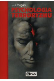 Psychologia terroryzmu