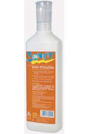 Płyn do mycia podłóg 500 ml SONETT