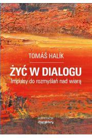 Żyć w dialogu