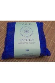 Poduszka ziołowa Pitta