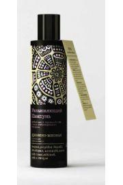 Naturalny Nawil�aj�cy szampon do w�os�w k�dzierzawych BT BOTANIKA