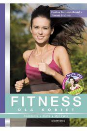 Fitness dla kobiet