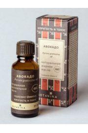 100% Naturalny kosmetyczny olejek Avocado BT BOTANIKA