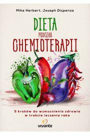 Dieta podczas chemioterapii
