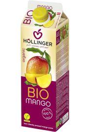 Nektar Z Mango Bio 1 L - Hollinger