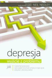 Depresja Wyj�cie z problemu