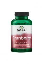 Swanson �urawina (Cranberry) 800mg 180 kaps.