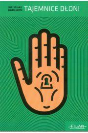 Tajemnice dłoni
