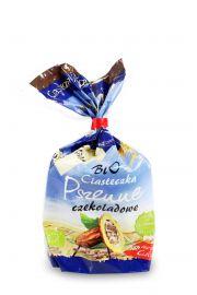 Ciasteczka Czekoladowe Bio 150 G - Bio Ania