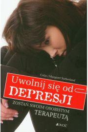 Uwolnij si� od depresji