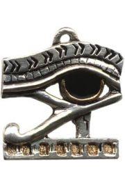 Oko Horusa