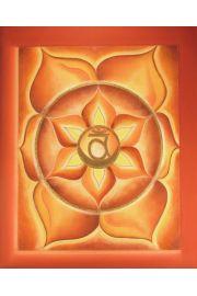 Mandala radości życia