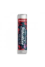 Balsam koloryzujący do ust - Breeze 2,55g