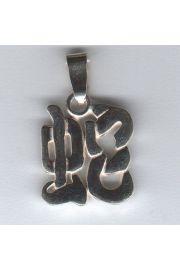 Chińskie Znaki Zodiaku - Wąż