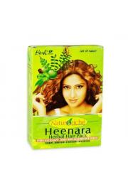 Henna do w�os�w Hesh - Heenara