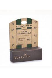 100% Naturalny olejek eteryczny Sosnowy (Sosna Zwyczajna)1,5 ml BT BOTANIKA