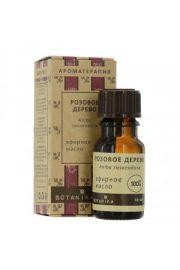 100% Naturalny olejek eteryczny Drzewa R�anego (Drzewo R�ane) 10ml BT BOTANIKA