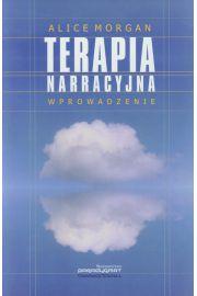 Terapia narracyjna Wprowadzenie