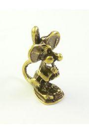 Mysz - figurka