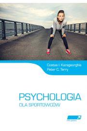 Psychologia dla sportowców