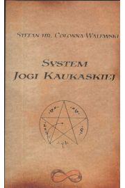 System jogi kaukaskiej
