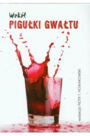 Wok� pigu�ki gwa�tu