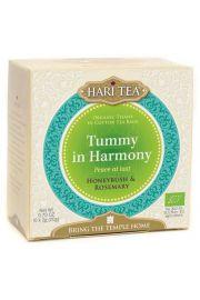 Herbata Hari Tea Harmonia w Brzuchu 20g
