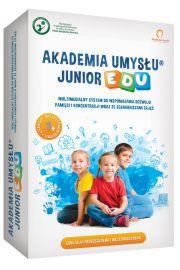 Akademia Umysłu - Junior EDU