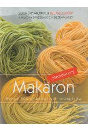 Niezrównany Makaron