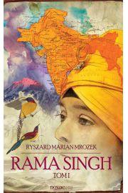 Rama Singh t.1
