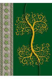 Dziennik Celtyckie Drzewo