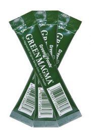 Green Magma Sticks 3g