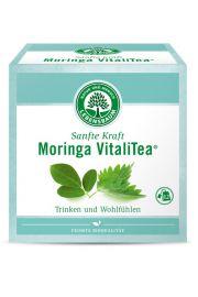 Herbatka Moringa Detox Ekspresowa Bio (12 X 2 G) - Lebensbaum