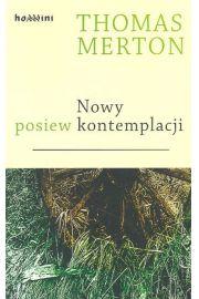 Nowy posiew kontemplacji - Merton Thomas