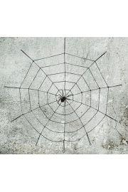 Paj�czyna wielka 126x126 cm