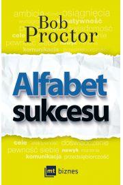 Alfabet sukcesu