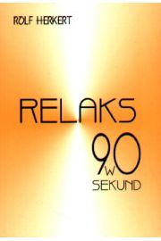 Relaks w 90 sekund